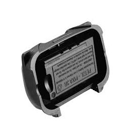Petzl Rechargeable Battery...