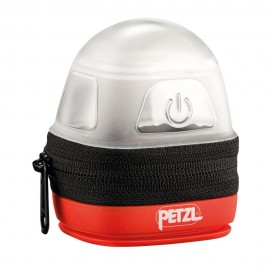 Petzl Noctilight Case for...