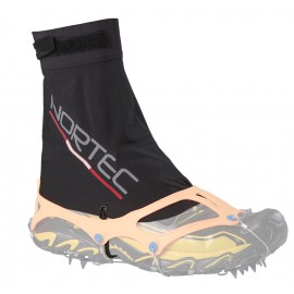 Nortec Ghette Running Micro...