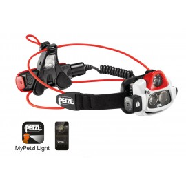 Petzl NAO +