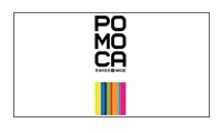 POMOCA