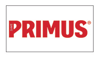 PRIMUS