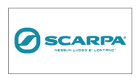 scarpa